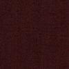 Pulp Modular 7607 Carpet -- Crushed 427