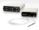 Accumeasure™ 9000 Capacitance Sensor Systems