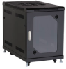 Select Plus Network Cabinet, 15U -- RM2510A