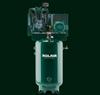 Electric Air Compressors -- V75380K50