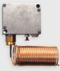 Frost Protection Thermostat -- FROSTSTAT F / FR - Image