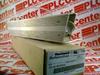 DYNAMIC BRAKE RESISTER POWERFLEX 70 91OHM 86W -- AKR2091P500
