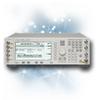 ESG Signal Generator -- E4428C - Image