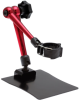 Arms, Mounts, Stands -- 243-1481-ND
