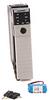 ControlLogix 8 MB Memory Controller -- 1756-L63