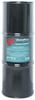 LPS ThermaPlex Foodlube White Grease - 16 gal Keg - Food Grade - 70135 -- 078827-70135