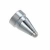 Soldering, Desoldering, Rework Products -- 1691-1216-ND -Image