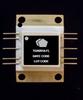 mmW Power Amplifier -- TGA2514-FL