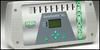 GasGard XL Controller - Image