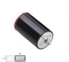 DC Coreless Motors -- AM-CL1623MA Series - Image