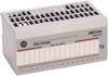 Flex 16 Point Digital Input Module