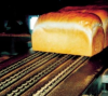 Bakery Chain - Image