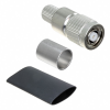 Coaxial Connectors (RF) -- 1946-1038-ND -Image