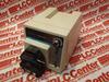 COLE PARMER 7521-40 ( PUMP DRIVE 6-600RPM 75W 1/10HP 90-130VAC ) -Image