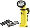 Streamlight Knucklehead HAZ-LO Flood Alkaline Model Yellow -- STL-91642 - Image