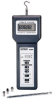 High Capacity Force Gauge -- 475044 - Image