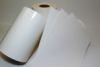 DPM® PC CLEAR POLYESTER HI-PERF ADH ROLL LINER
