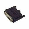 Belkin - SCSI external terminator - SE - 68 pin VHDCI (M) -- F2N1138