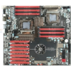270-WS-W555-A2 Server Motherboard -- 270-WS-W555-A2 - Image