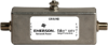 Edco™ CATV-145A Coaxial Cable TV Surge Protector - Image