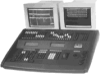 Strand mini Lightpallete 520 Console -- Strand mini Lightpallete 520 Console