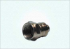 BNC Coaxial Connector -- 407217 - Image