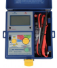 Digital Insulation & Continuity Meter -- Model 308A