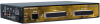 SeaI/O-462S Data Acquisition Module -- 462S