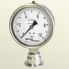 Hygienic Pressure Gauge - Image