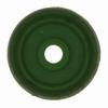 Washers -- 335-1061-ND