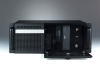Compact 4U Rackmount Chassis for Motherboard & Full-Size Half-Size SHB/SBC -- IPC-619 - Image