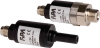 Vacuum / Pressure Switch, Electronic with Digital Output