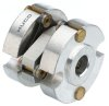 Flex-M Bolted Series -- 664.41