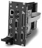 Vector -- 166 MHz Master Control Unit - Image