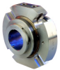 Double Cartridge Mechanical Seal -- ZLR-1200