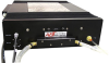 Custom Oil Hydrostatic Linear Stages - Image