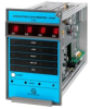 Four Channel Combustible Gas Monitor -- 610A -Image