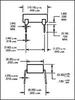 Thermostat -- 91F9392-Image