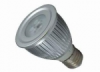 (10 Watt) Dimmable, PAR20 -- PAR20UL-A-DIM-HP10W