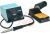 Digital Soldering Station; Power Unit, Soldering Pencil, Stand, Sponge, 240V -- 70223198