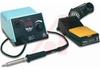 Digital Soldering Station; Power Unit, Soldering Pencil, Stand, Sponge, 240V -- 70223198 - Image