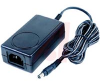 ITE SWITCH-MODE, EXTERNAL POWER SUPPLY,31.9W (MAX), 24V @ 1.33A (MAX), WALL PLU -- 70025049