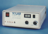 Xenon Lamp Power Supply -- XPS1000 - Image