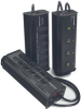 ULD-360 DMX DIMMER PACK -- 510-116