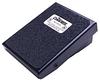 Series 862 - Ergonomic Light Duty Foot Switch -- 862-1990-32 - Image