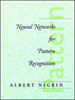 Neural Networks for Pattern Recognition -- 9780262290937