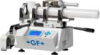 IR-63 Plus® Fully Equipped Fusion Joining Machine