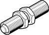 DYEF-M10-Y1 Shock absorber -- 1179837 - Image