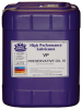 VP Preservative Oil 10