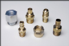 Global Precision Parts Inc. - Image
